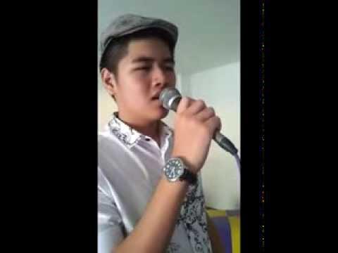 Kon Sod Tay Karaoke