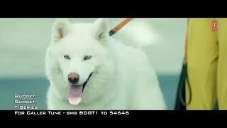 Budget Toh Bahar ( Song ) Kaur B | Snappy | Latest Punjabi HD |