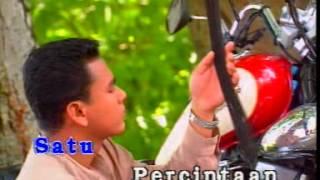 Awie-Dipenjara Janji(Karaoke Version)