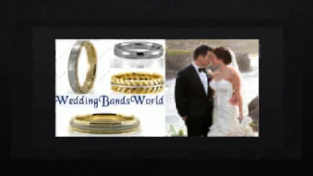 Wedding Rings Pearland Tx 77584 Call Now 1 800 520 2961