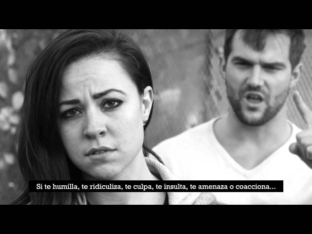 La violencia sobre las mujeres tiene muchas caras
