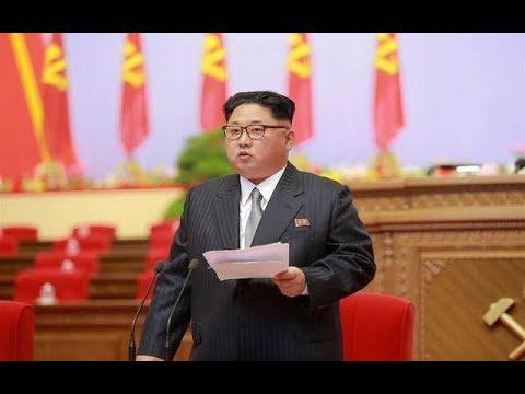 اتصال هاتفي: كيم قلق من إحتمال الإنقلاب على حكمه  - نشر قبل 1 ساعة