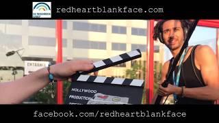 Kat & Sam Make A Film: DIARY 19