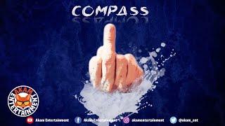 Compass - Middle Finger - June 2020