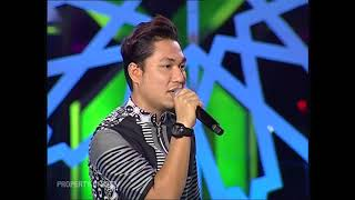 Download Video Armada - Adam Hawa I Kampung Ramadan Eps.1 Karawang (4/12) GTV 2018 MP3 3GP MP4