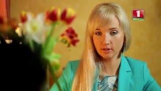 видео Караоке-клуб «Москва 24» Караоке, о нас