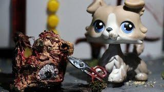 Dead Meat 2: Road Kill Thumbnail