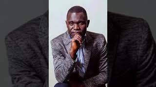 Eyatonda   Apostle Jonathan Bambara New Ugandan Gospel Music Success Media Promo