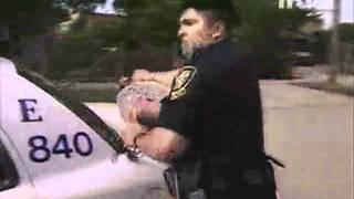 Cops TruTV