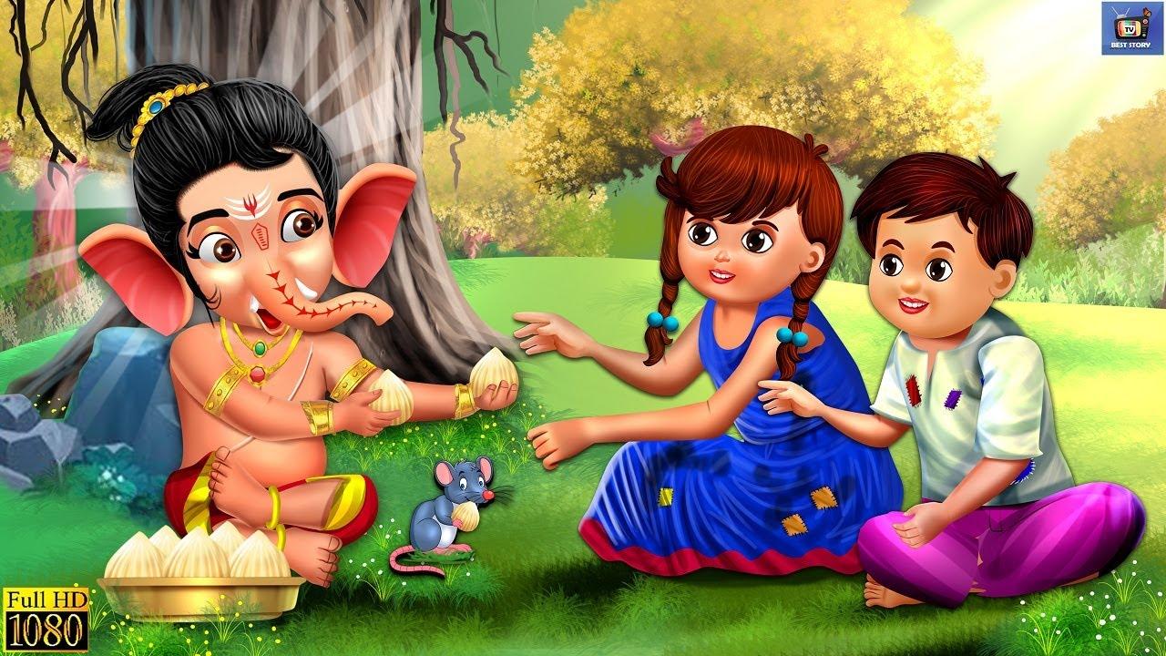 अनाथ बच्चे   Anath Bache   Hindi Kahani   Hindi Moral Stories   Bedtime Story   Hindi Kahaniya