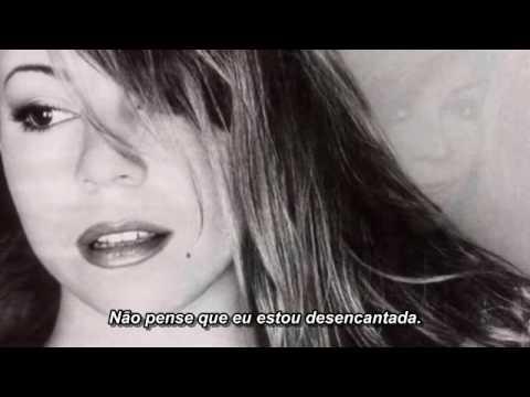 (Tradução) Looking In - Mariah Carey