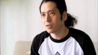 お笑いコンビ、ピースの又吉直樹が8月11日本を出版することを明らか...