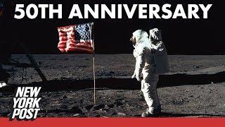 relive-moon-landing-apollo-11-turns-50-york-post