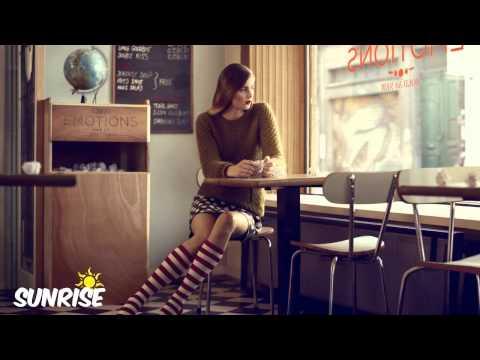 Lykke Li – I Follow You Gipsy Baby