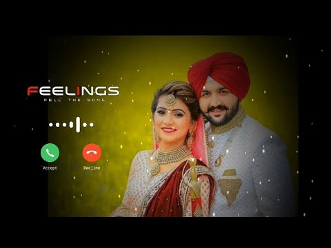 new-ringtone-2021|-new-punjabi-song-ringtone|-punjabi-love-ringtone|-romantic-ringtone-mp3-download