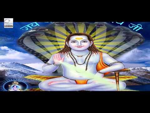 Om Jai Hanumat Veera - Hanuman Aarti |