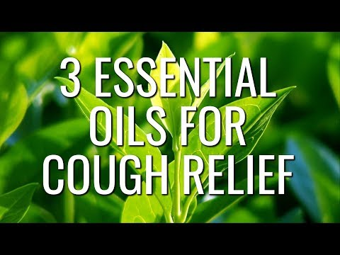 3-essential-oils-for-cough-relief