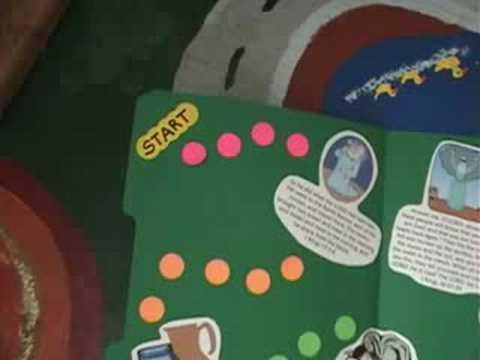 elijah file folder game by christian preschool printables