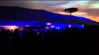 beatlow psycho garden alm tamandar 22 08 2015 parte 2