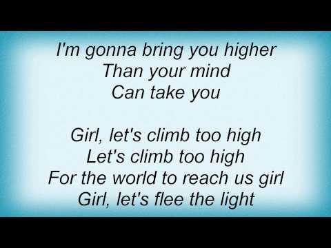 Danzig - Girl Lyrics