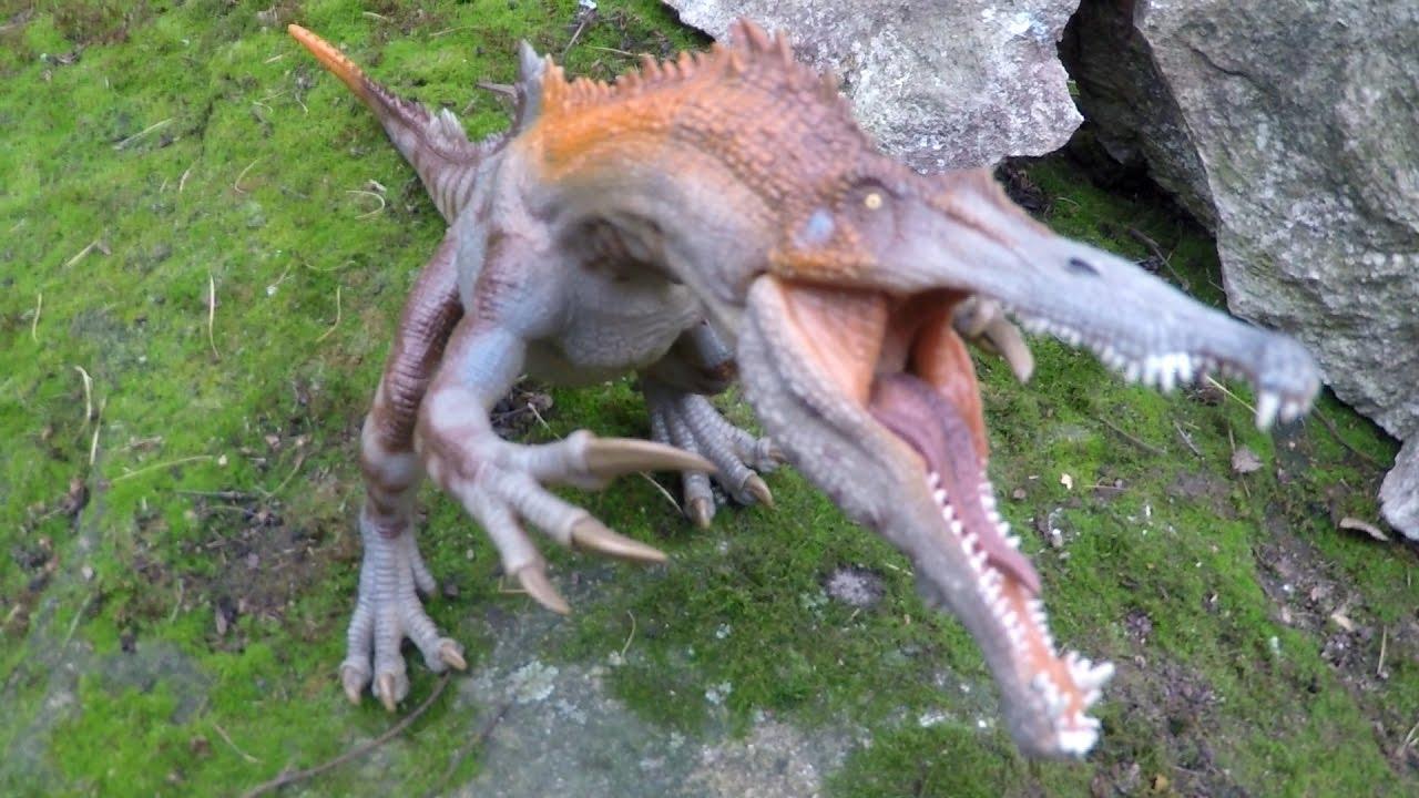 Игрушка фигурка PAPO Собака овчарка PAPO toys dog East-European .