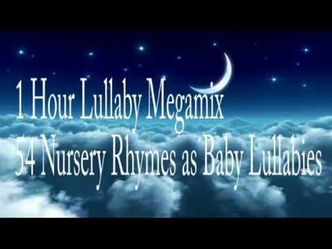Best Baby Lullabies Baby Music Songs To Put Babies to Sleep At Bedtime  Toddler Lullaby Songs Sleep