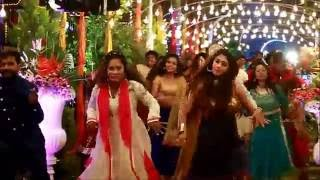 Santu Straight Forward Party Song Making   yash   Radhika Pandith   New Kannada 2016