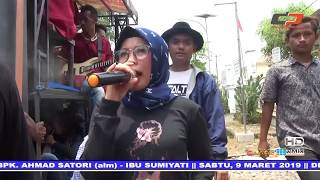 vuclip LANANG GARANG || METAL DANGDUT NGARAK DI KAPLONGAN LOR 090319