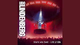Der Astronaut muss weiter [Live 2008]