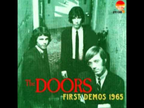 The Doors - Hello I Love You  sc 1 st  YouTube & The Doors - Hello I Love You - YouTube