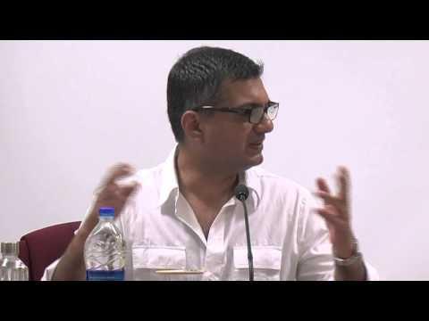 Ambedkar and the Politics of Interest by Faisal Devji