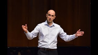 Matthew Syed - Black Box Thinking