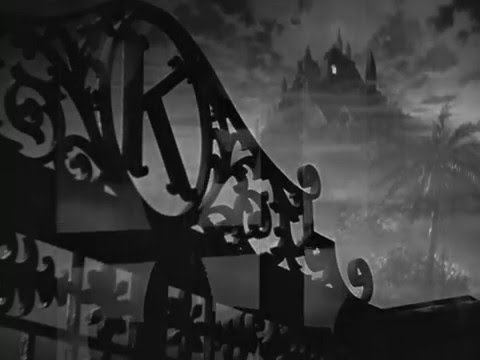 Image result for citizen kane gate