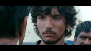 Kadali Trailer Official Hd