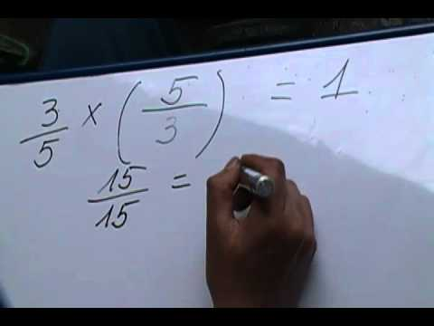 Excel 2007 - Rellenar series from YouTube · Duration:  8 minutes 3 seconds
