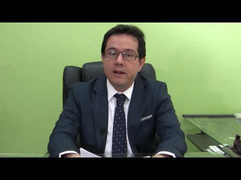 derecho-internacional-privado-regulado-en-el-código-procesal-de-familia.-juan-josé-obando-peralta