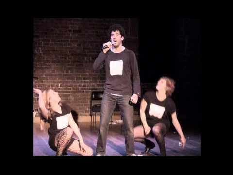 ACTT - Music Theatre - Triple Threat Performer