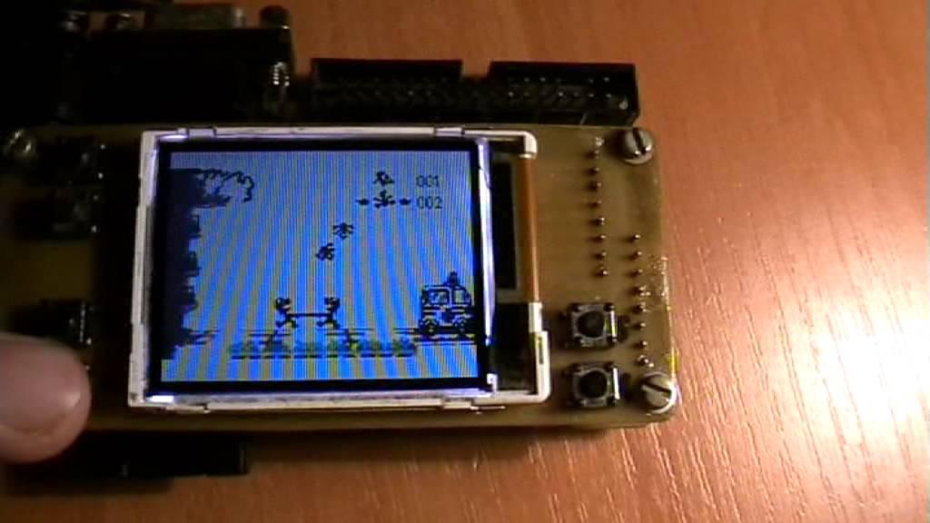 Самодельный компьютера своими руками фото 723