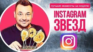 видео Светикова - Студия Счастливых Событий