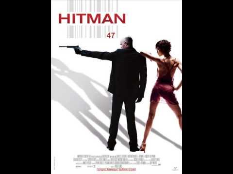 Hitman (Movie) SoundTrack - End Track