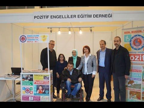 Avcılar Belediye Başkanı Dr.  Handan TOPRAK BENLİ ( Özel Röportaj )