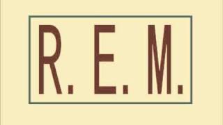 R.E.M. CRAZY