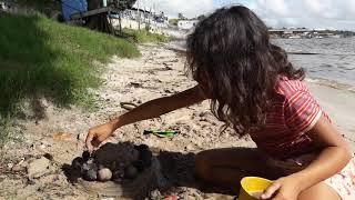 Praia do Jambre
