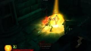 diablo 3 console lets play pt 5 treasure goblins