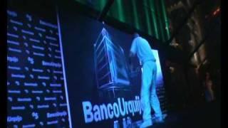 Gambar cover Live Fresco Bouroullec Creartys