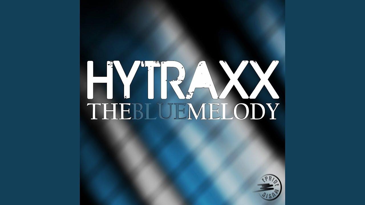 dj hytraxx