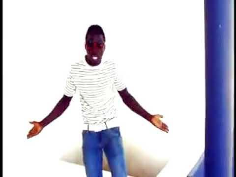 MR kinzito feat Suraj   Niwane thumbnail