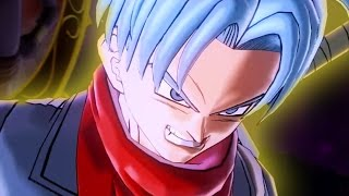 future-trunks-is-amazing-dragon-ball-xenoverse-2-dlc-pack-2-part-63-pungence