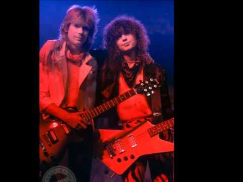 Steve Clark~Song And Emotion