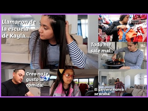 Coche bebé Lila Travel System 2 en 1 | Colchón reversible termorregulado | Tienda Infanti from YouTube · Duration:  2 minutes 21 seconds